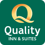 Quality Inn and Suites Airport El Paso